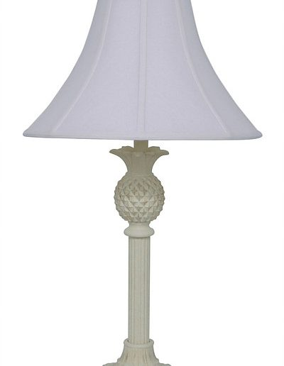 9270 Lamp by Papila
