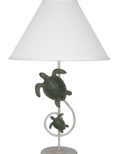 9272 Lamp by Papila