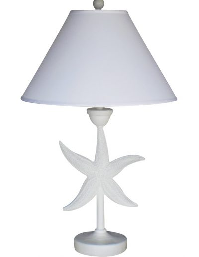 PR199-OW Lamp by Papila