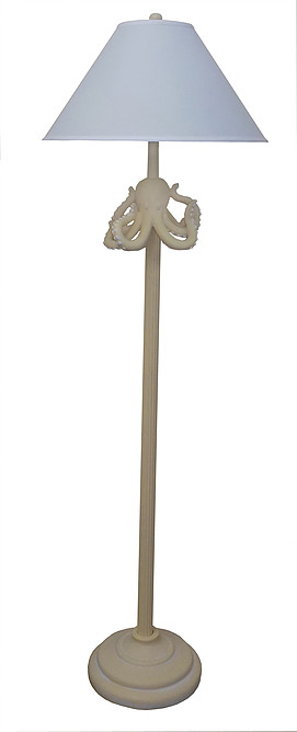 PR344 Floor lamp by papila
