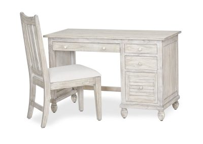 Tortuga II Desk Set by Sea Winds Trading Co.