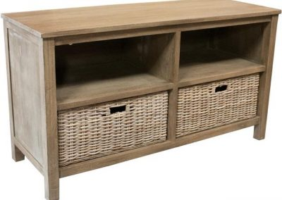 PS752 TV Stand by Capris
