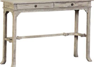 ST756 Sofa Table by Capris