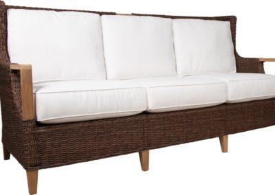 Bahama Sofa by Beachcraft
