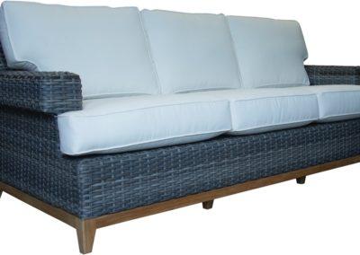 Havana Sofa by Beachcraft