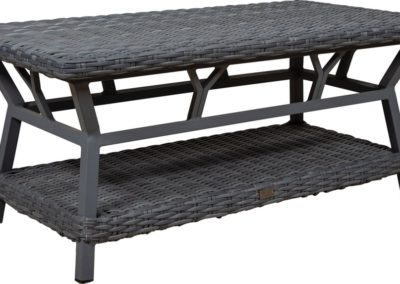 St croix Coffee Table by Beachcraft
