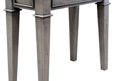AT394 Accent Table by Capris