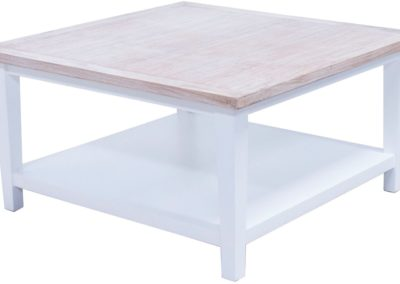 CK741 Cocktail Table by Capris