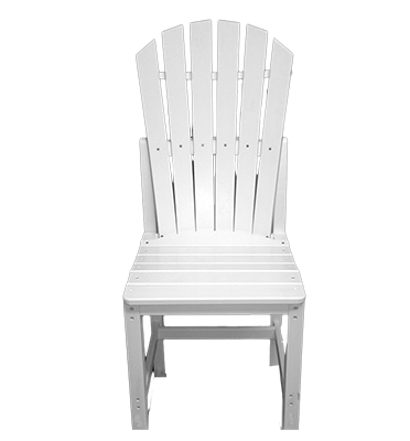 Hdpe Recycled Poly Redbarn Furniture