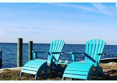 Waterview Collection by Carolina Casual