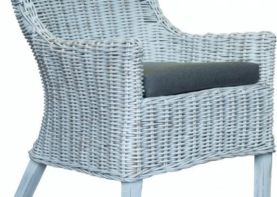 AC745 Dining Chair by Capris