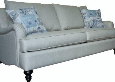 K5132 King Sofa