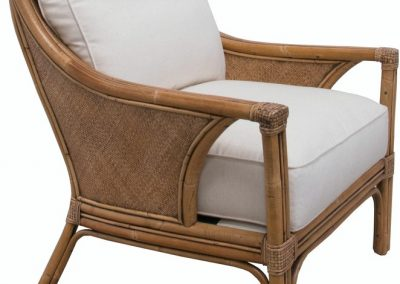 OC385 Chair by Capris