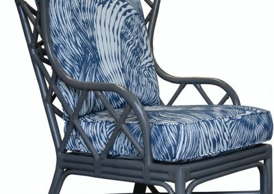 OC630 Chair by Capris