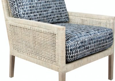 OC731 Chair by Capris