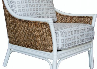 OC734 Chair by Capris