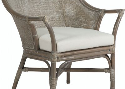 OC766 chair by Capris