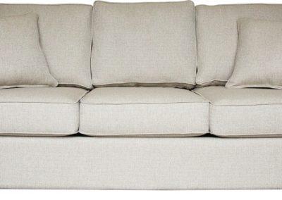 S239 Sofa by Capris