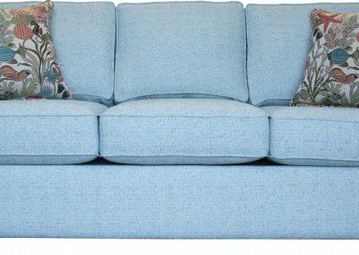 S203 Sofa by Capris