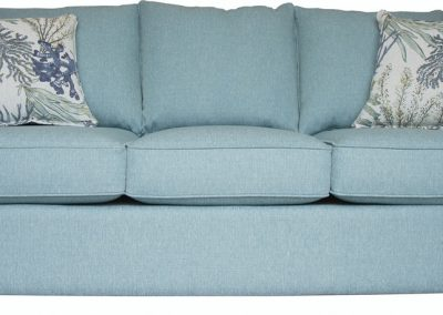 S209 Sofa by Capris