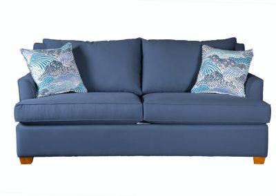 S210 Sofa by Capris