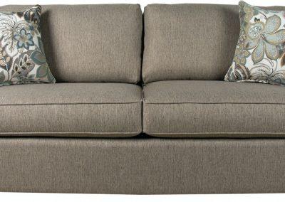 S222 Sofa by Capris