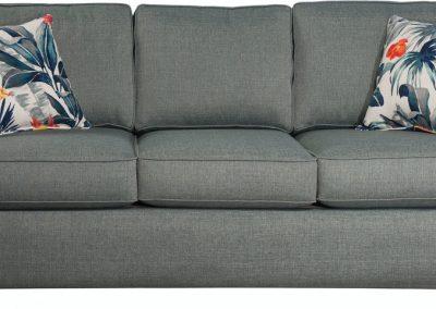 S400 Sofa by Capris
