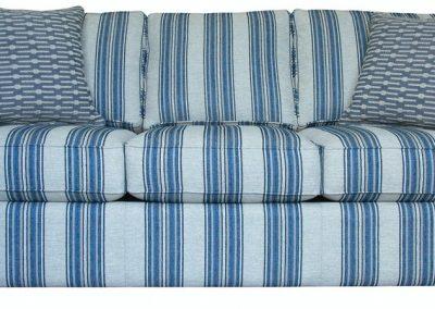 S402 Sofa by Capris
