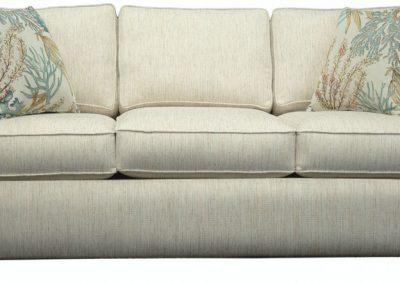 S724 Sofa by Capris
