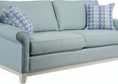 S747 Sofa by Capris