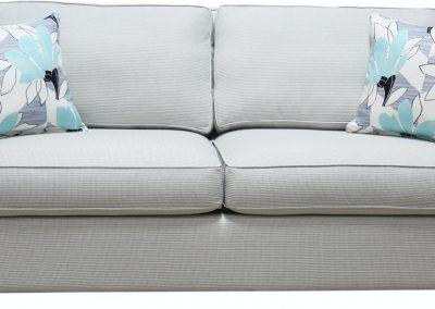 S824 Sofa by Capris