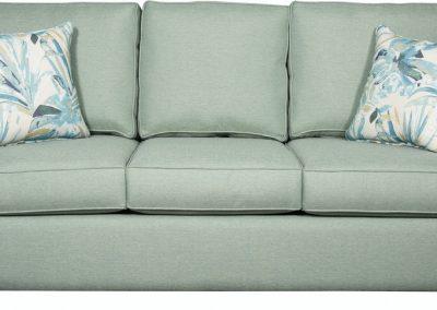 S912 Sofa by Capris