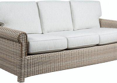 S9842 Sanibel Sofa by Beachcraft