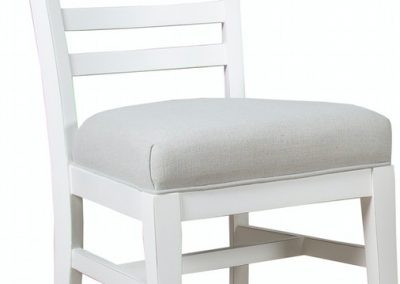 SC780 Dining Chair by Capris