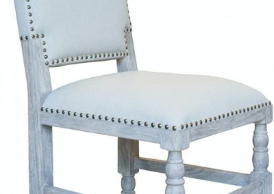 SC378 Dining Chair by Capris