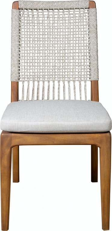 SC390 Dining Chair by Capris