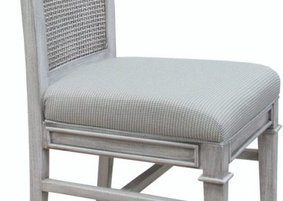 SC394 Dining Chair by Capris