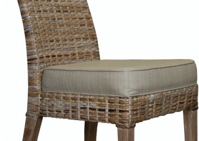 SC754 Dining Chair by Capris