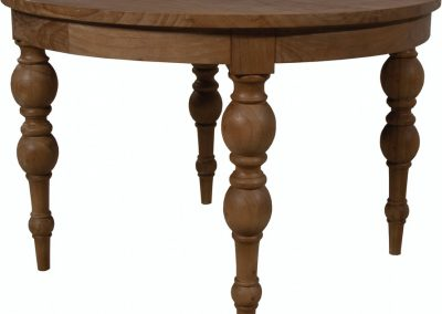 TB374 Table by Capris