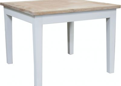 TB741 Table by Capris