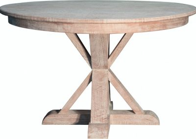 TB753 Table by Capris